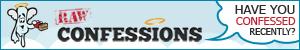 RawConfessions.com